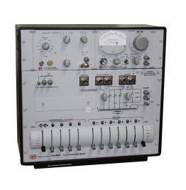 1620 커패시턴스 측정 시스템