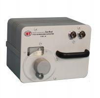 1422-CB 3 단자 공기 축전기
