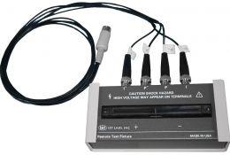 LOM-501TF 개별 부품 테스트 장치