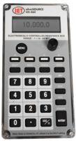 OS-270 저항 디케이드 박스
