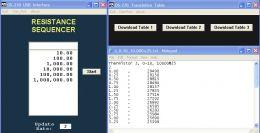 OS 시리즈 소프트웨어 개발 킷